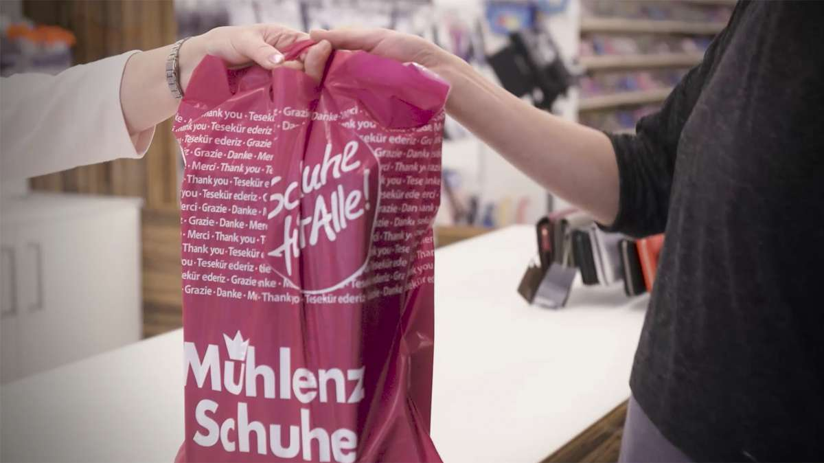 Geox Leder Schuhe in 67105 Schifferstadt for €13.00 for sale